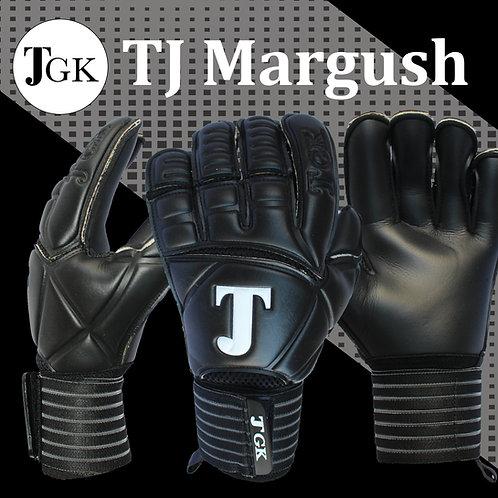 TJ Margush
