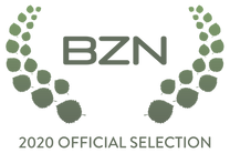 BZN-Logo-2020-Official-Selection.png