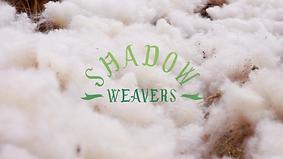 Shadow Weavers- still 1.png
