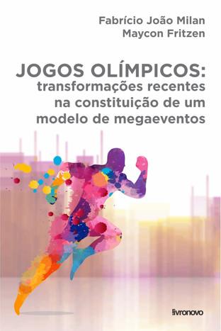 Capa_Olimpiadas-vetores.jpg