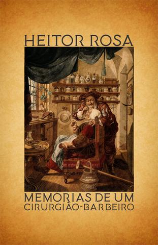 Capa_MemoriasDeUmCirurgiaoBarbeiro.png