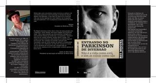 Capa_EntrandoNoParkinsonDeDiversões.jpg