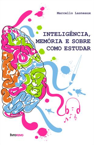 Capa_InteligenciaMemoria-vetores.png