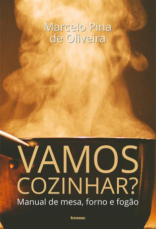 Capa_VamosCozinhar.png