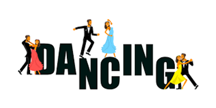 dancing.png