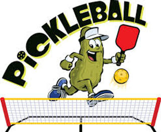 Pickleball 1.jpg