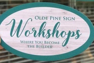 olde pine.jpg