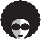 Zee Wilds Natural Hair Suite Logo