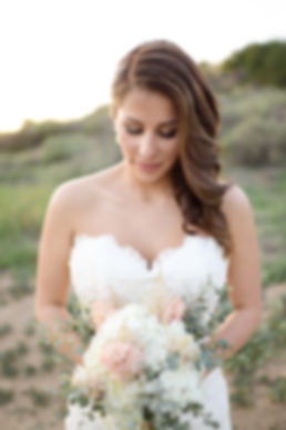 Best Wedding Makeup Artist Los Angeles. bridal makeup ideas