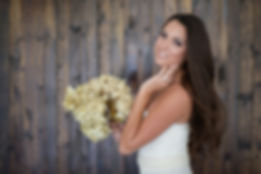 Best Wedding Makeup Artist Los Angeles. Bridal Makeup