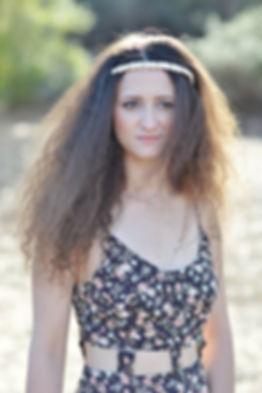 Beverly Hills makeup artist