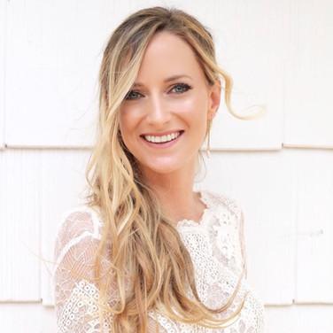 beach wedding makeup artist