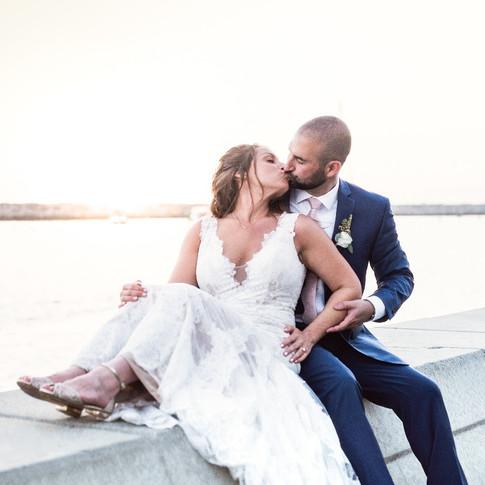 professional wedding makeup artist los angeles