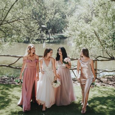 Malibu Wedding Makeup Artist Bridal Hairstylist