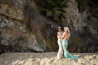 Mermaid Pictures