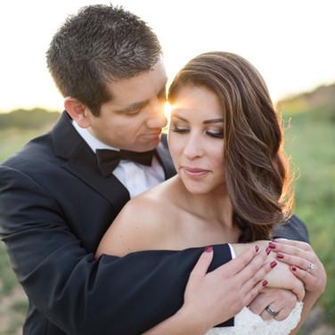 LA Wedding Makeup Artist