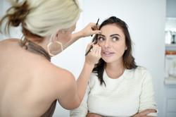 PRO Makeup Classes Los Angeles CA