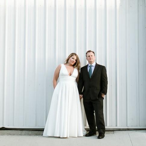los angeles professional bridal makeup artist