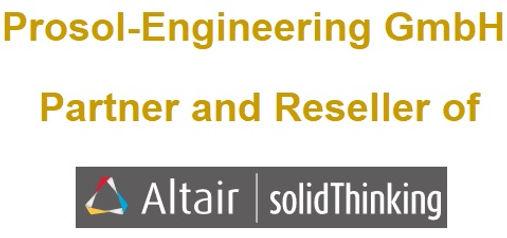 altair_partner.jpg
