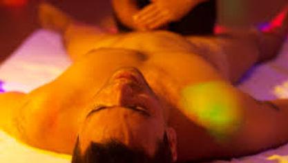 massagem lingam porto alegre