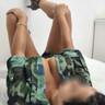 acompanhante-porto-alegre-massagem.jpg