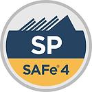 safe for scrum master.png