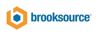 brooksource.png