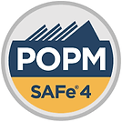 safe for po pm.png