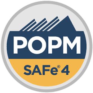 SAFe for PO/PM