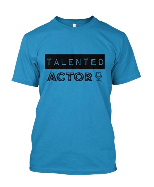 Talented
