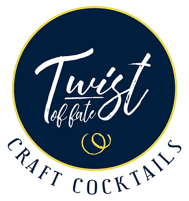 Twist of Fate Craft Cocktails