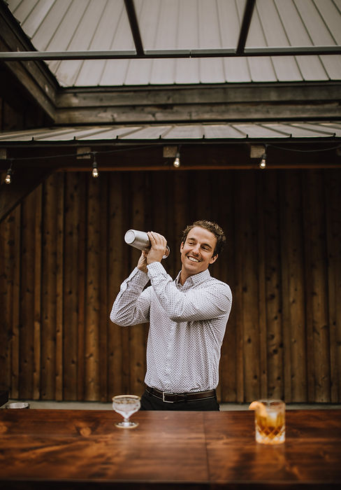 Twist of Fate Craft Cocktails, mobile bartending, event bartending Victoria BC, wedding bartending, wedding bartending Victoria BC, event bartending