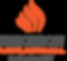 logo - erickson.png