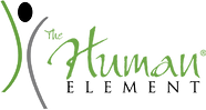 logo - he.png