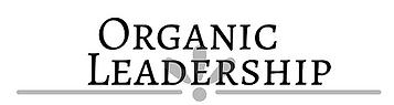 Organic Leadership Snip.PNG