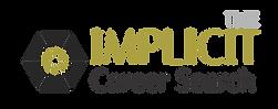 logo - ics.png