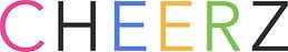 CHEERZ_logo.jpg