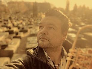 Jens Lohmüller Georgensgmünd Trompeter Blasorchester Thomas Gansch