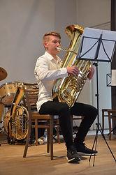 Musikschule Jens Lohmüller