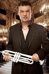 Jens Lohmüller Störzelbacher Georgensgmünd Orchester Weißenburg
