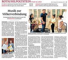 Jens Lohmüller Georgensgmünd BLECHG(L)ANZ