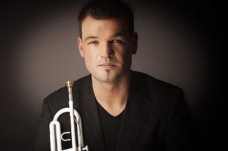 Jens Lohmüller Mnozil Brass Georgensgmünd Trompeter Blasorchester