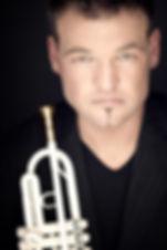 Jens Lohmüller Georgensgmünd Trompeter Musikschule Blasorchester