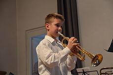 Jens Lohmüller Musikschule Georgensgmünd