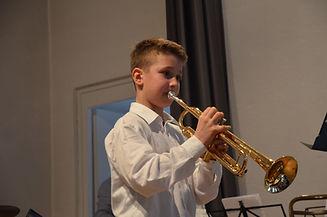 Musikschule Jens Lohmüller Georgensgmünd
