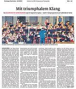 Jens Lohmüller Georgensgmünd Blechglanz MNOZIL BRASS