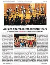 Jens lohmüller Laeiszhalle Elbphilharmonie Georgensgmünd Blechglanz