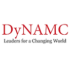 DyNAMC Magazine Names Filmmaker and Actress Cassidy McMillan as Change Maker In The Film Industry