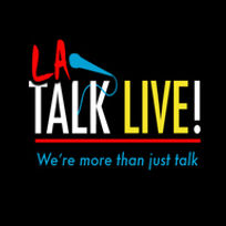 """Born To Talk Radio at L.A. Talk LIve talks with Filmmaker Cassidy McMillan on Bullying Documentary """"Bullies and Friends"""""""