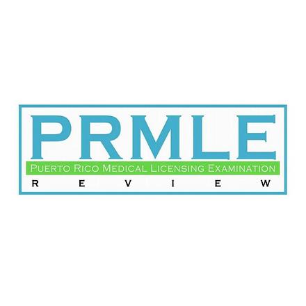 PRMLE.png